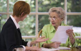 О возможности отзыва дарственной на квартиру, порядок действий для расторжения договора дарения