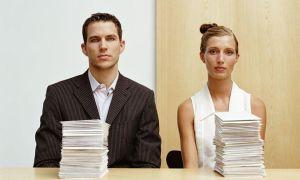 Процедура оспаривания брачного договора в судебном порядке