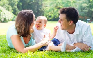 Порядок действий для усыновления ребенка