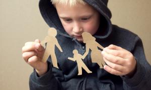 О праве внебрачных детей на наследство