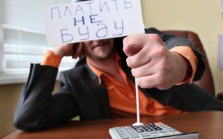 О задолженности по алиментам и алгоритме её взыскания