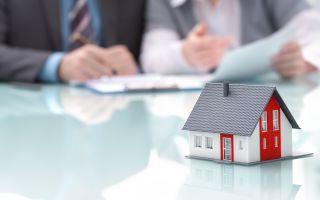 Соглашение о разделе имущества: причины и алгоритм составления