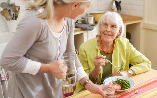 Порядок оформления опекунства над пожилым недееспособным человеком