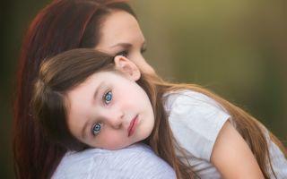 Основные льготы, которые положены опекунам несовершеннолетних детей