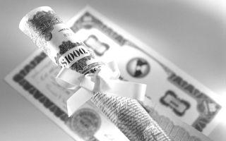 Дарение акций родственнику и третьим лицам: требования, порядок, исключения