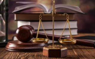 Процедура раздела имущества после смерти одного из супругов