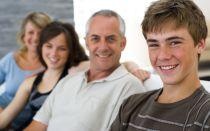 О возможности усыновления совершеннолетнего человека