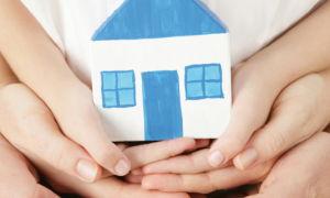 Продажа квартиры с несовершеннолетними детьми: что важно знать