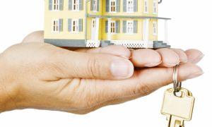 Последствия, если не оформил право собственности после вступления в наследство