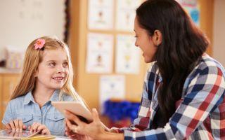 Процедура изменения фамилии для несовершеннолетнего ребенка