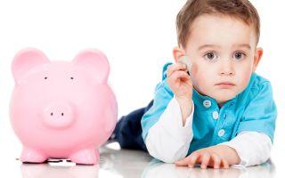 Нюансы одновременной уплаты алиментов и кредита