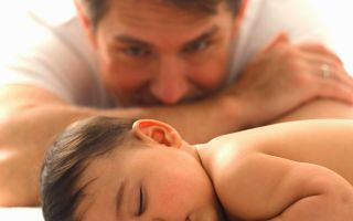 Порядок оспаривания отцовства