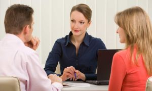 Нюансы заверения у нотариуса соглашения о разделе имущества супругов