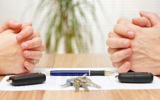 Преимущества и недостатки мирового соглашения о разделе имущества супругов при разводе