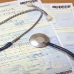 Сумма не может быть взыскана при затяжной болезни платильщика алиментов