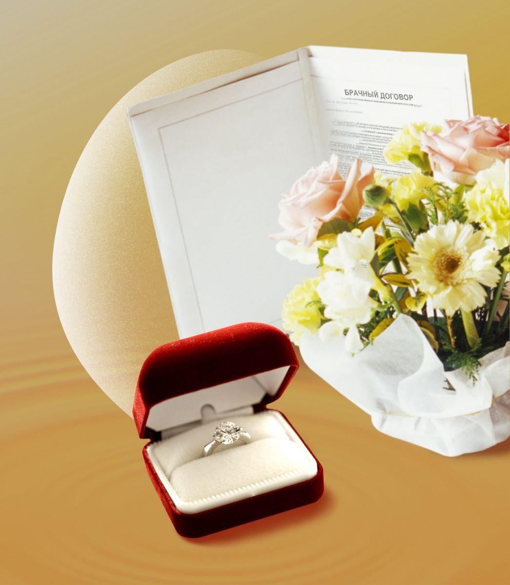 днем брачный контракт фото убедиться хорошей фиксации