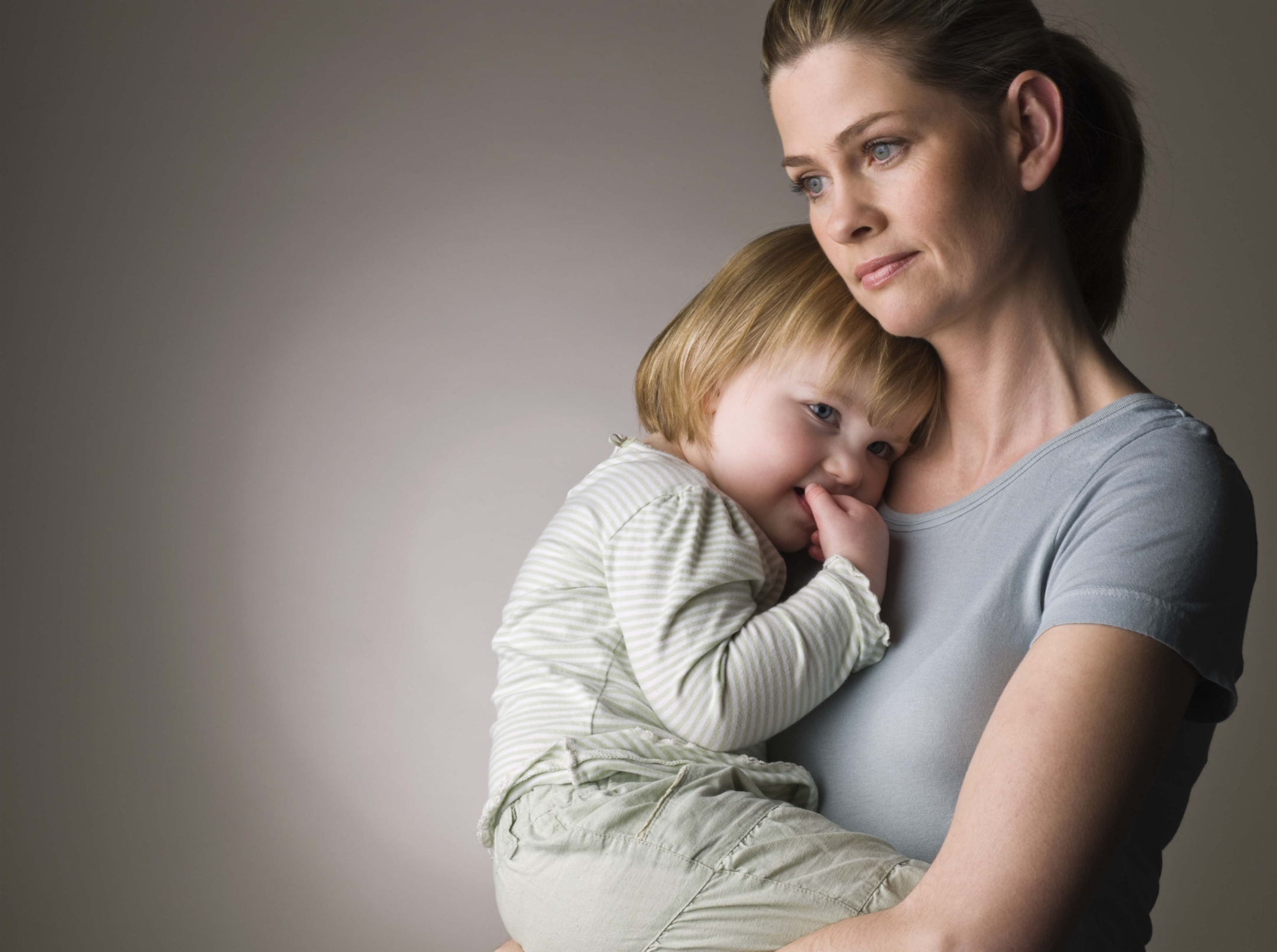 Как подать на алименты матери-одиночке
