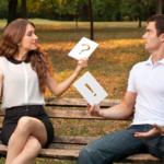 Можно ли развестись, когда второй супруг не согласен