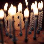 Принятие наследства при достижении возраста 18 лет