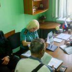 Подтверждающие документы невыплаты алиментов от ФССП