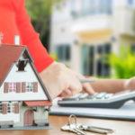 Особенности раздела ипотечной квартиры при разводе