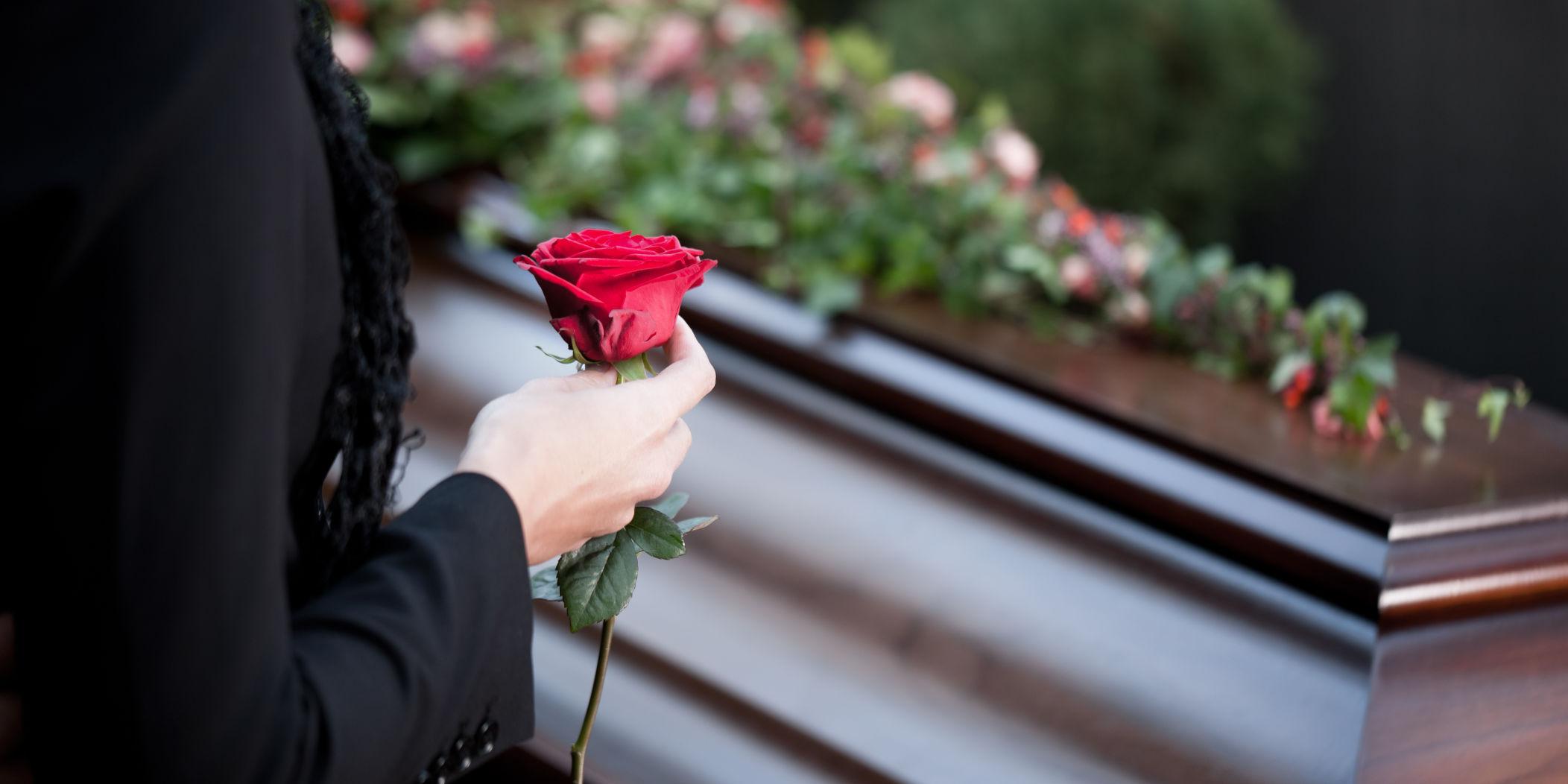 Вступление в наследство после смерти без завещания