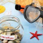 Выплата алиментов с аванса, если человек уходит в отпуск за свой счет