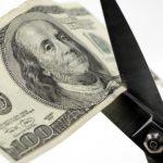Уменьшить задолженность по алиментам