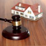 Судебная практика по разделу имущества