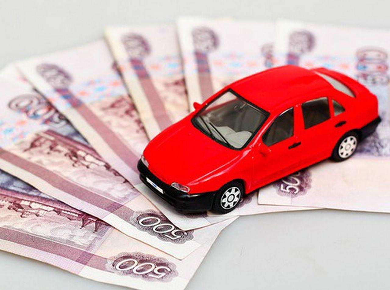 Скляр приключения, долги за автомобиль в москве ходе длительной эксплуатации