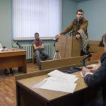 Свидетели для установления отцовства в суде