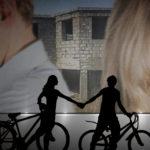 Раздел имущества при разводе, когда есть совершеннолетние дети