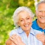 Пенсионеры требовать алименты от детей