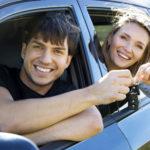Кредит во время брака