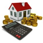 Собственник жилья не может получить ссуду в банке под залог