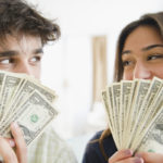 Финансовое положение после развода