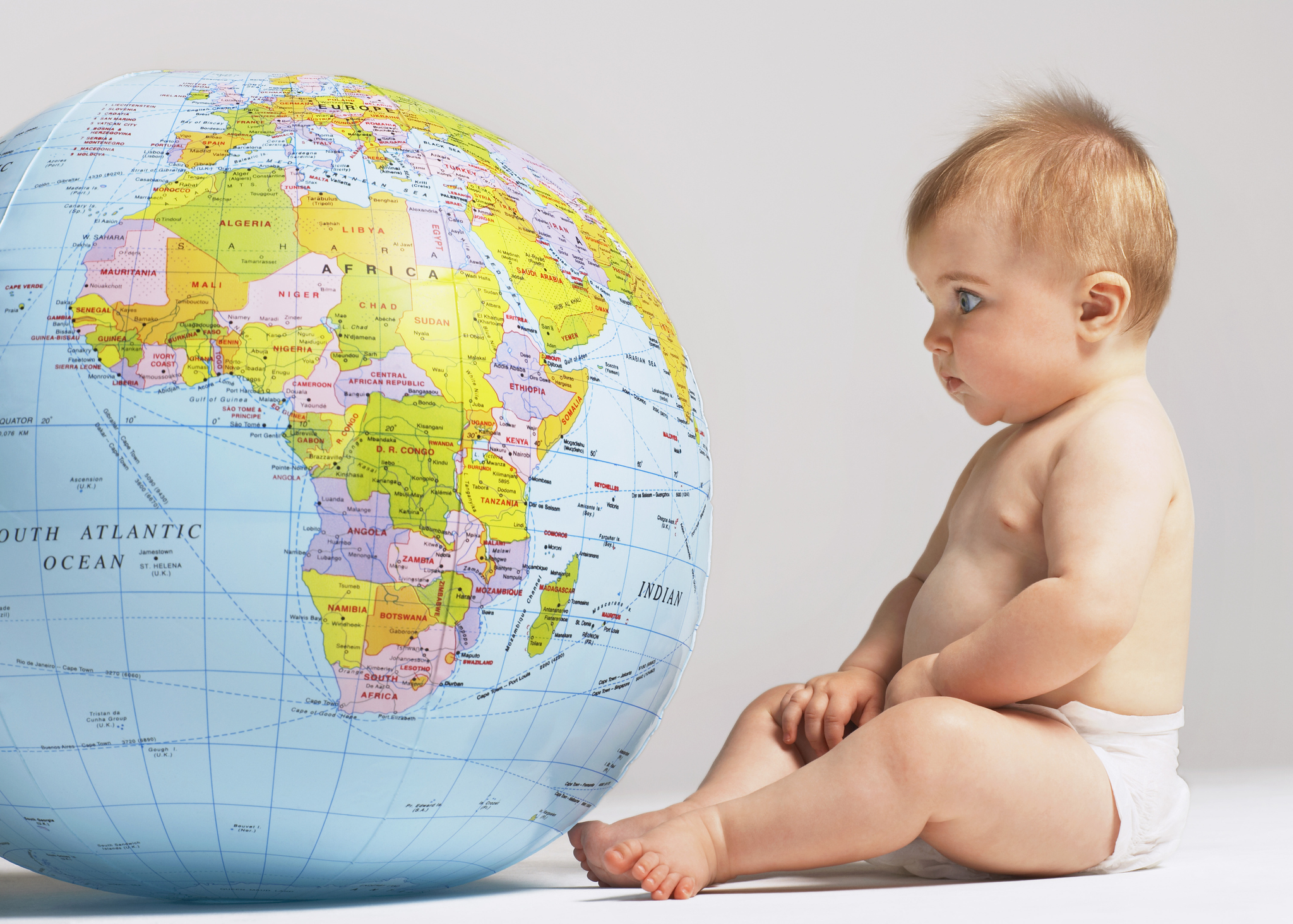 Нужно ли разрешение отца на вывоз ребенка за границу при разводе
