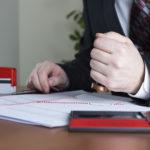 Соглашения при разделе имущества должно быть заверено нотариально