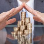 Приобретение недвижимости на личные сбережения