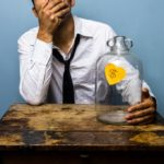 Уменьшение алиментов в связи с ухудшением финансового положения