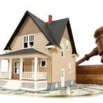 Раздел имущества, приобретенного в гражданском браке в суде
