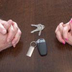 Вступление в наследство на автомобиль, если есть несколько владельцев
