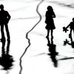 Смена фамилии ребенка, если второго родителя лишили родительских прав