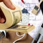 Признание квартиры общей, если на ее ремонт оформлялся кредит супругами