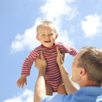 Встречи с ребенком по договоренности после развода