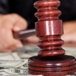 Получение компенсации через суд за совместный ремонт в квартире