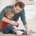 Отмена алиментов, если отец сам хочет воспитывать ребенка