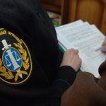 Обращение с алиментным соглашением в ФССП