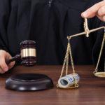 Взыскание документов через суд
