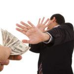 Выплачивать налог при принятии имущества по наследству не нужно